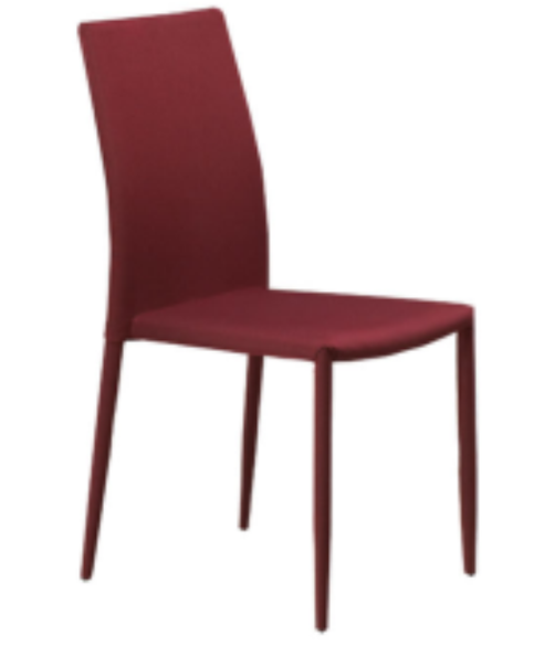 CHAIR-INT-C-1007w