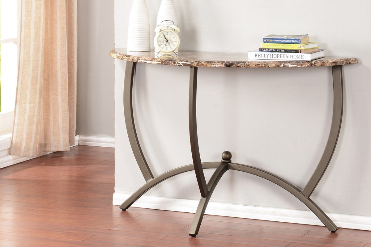 COFFEE TABLE-T-5033-SOFA TABLE