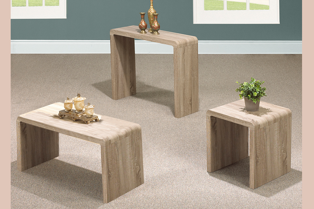 COFFEETABLE-T-5021