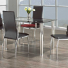DININGTABLE-INT-IF-5069