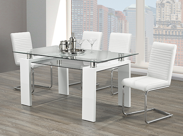 DININGTABLE-INT-T-1480-C-1040W