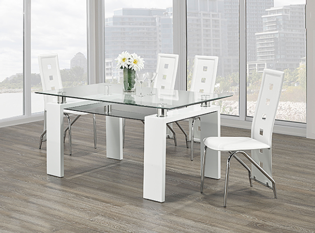 DININGTABLE-INT-T-1480-C-5072