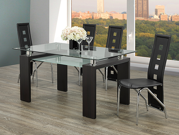 DININGTABLE-INT-T-1490-C-5066.
