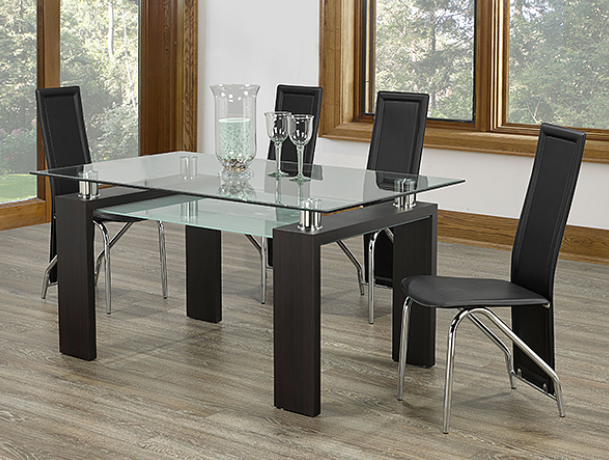 DININGTABLE-INT-T-1490-C-5070.