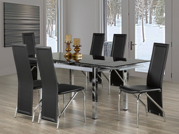 DININGTABLE-INT-T-1505-C-5070