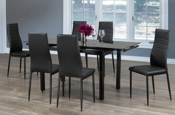 DININGTABLE-INT-T-1515-C-5053C-5054