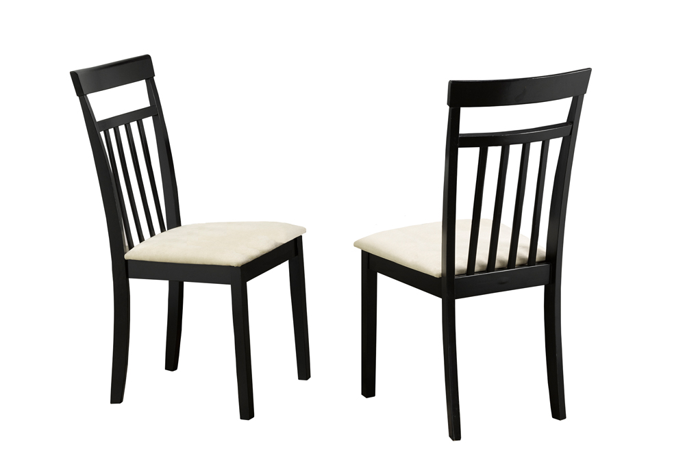 DININGTABLE-T-3106-CHAIRS