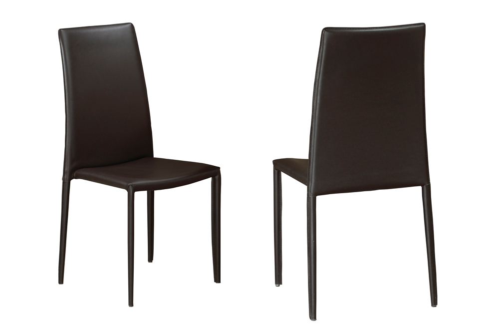 DININGTABLE3260_CHAIRS