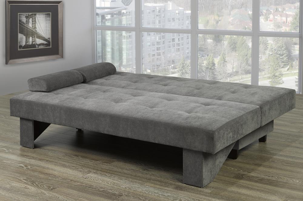 KLICKKLACK-R-369-BED