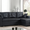 LOUNGER-INT-IF-9005