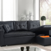 LOUNGER-INT-IF-9005S