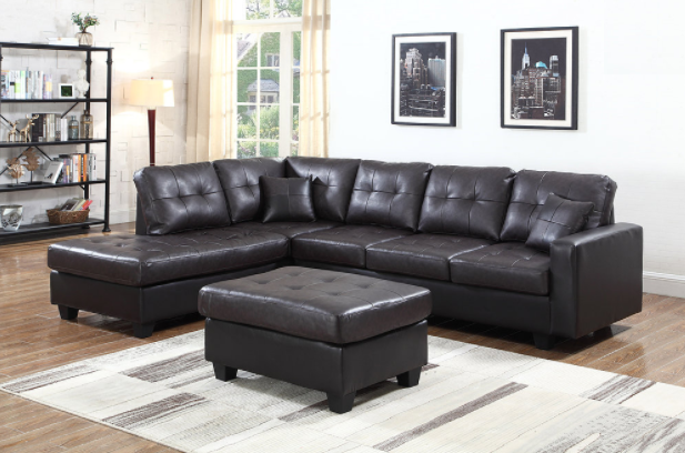 SECTIONAL-INT-IF-9440