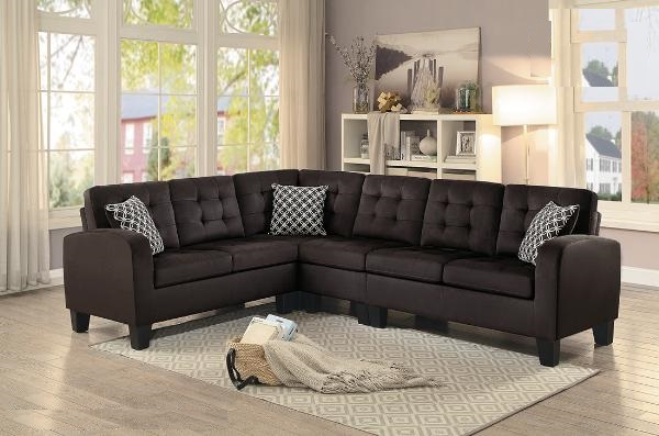 SECTIONAL-MAZ-8202CH