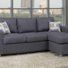 SOFA-INT-IF-9325