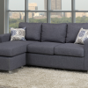 SOFA-INT-IF-9325C