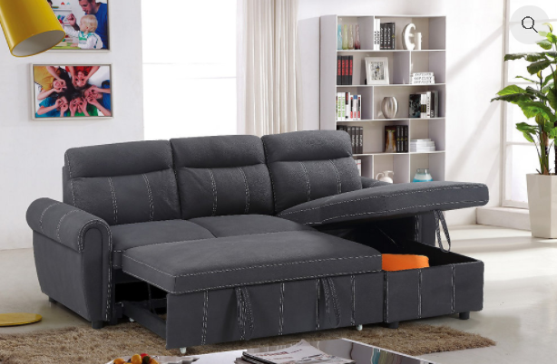 SOFA-INT-IF-9417S
