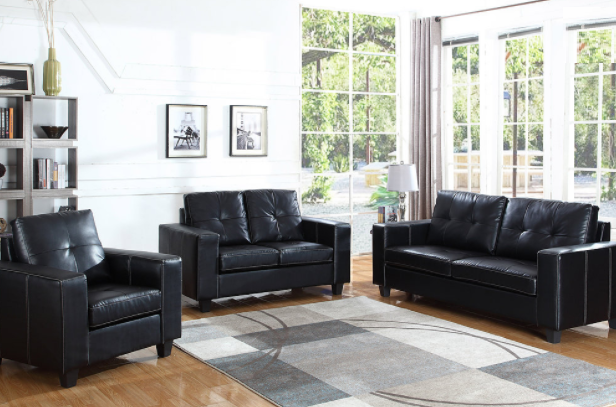 SOFASET-INT-IF-8020