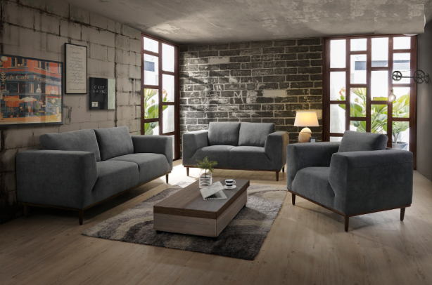 SOFASET-INT-IF-8300