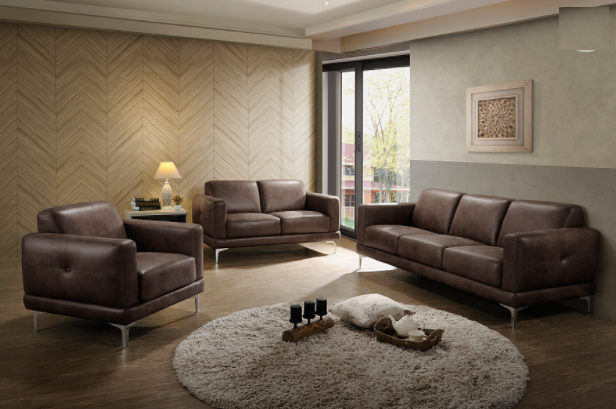SOFASET-INT-IF-8400
