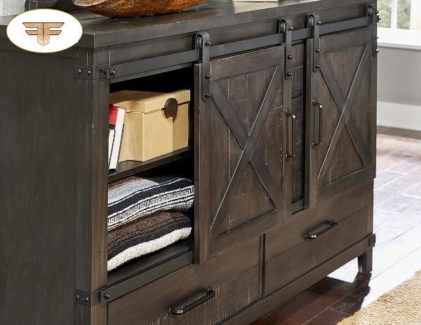 BEDROOM-MAZ-1728 dresser