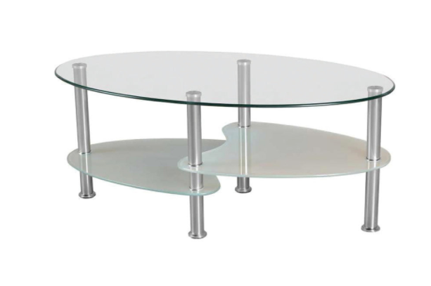 COFFEETABLE-INT-IF-2005