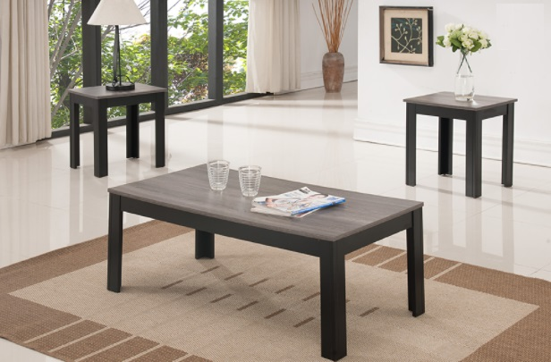 COFFEETABLE-INT-IF-2018