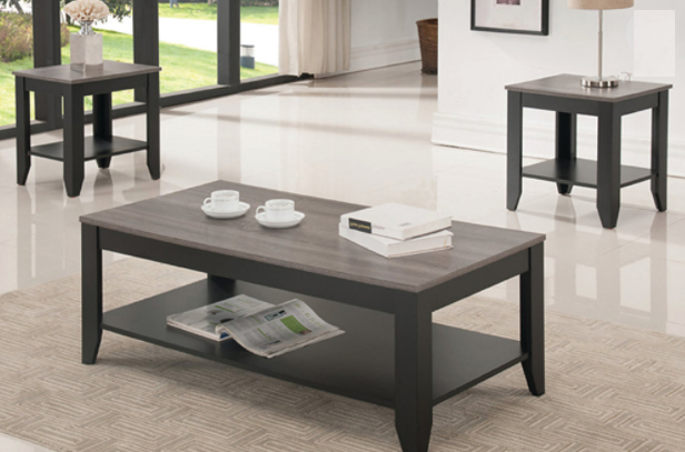 COFFEETABLE-INT-IF-2027