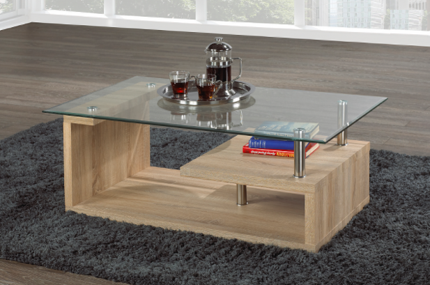 COFFEETABLE-INT-IF-2052