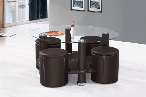 COFFEETABLE-INT-IF-2058