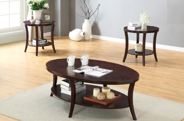 COFFEETABLE-INT-IF-2080