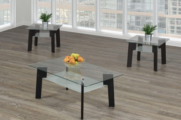 COFFEETABLE-INT-IF-2084