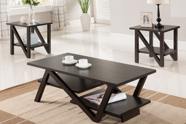 COFFEETABLE-INT-IF-3500