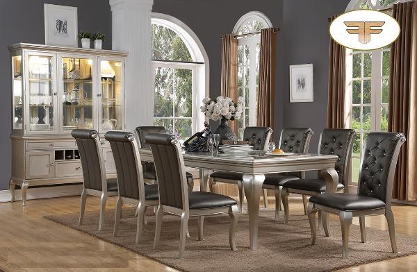 DININGROOM-MAZ-5546-84 9pc