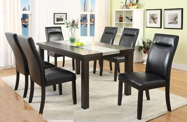 DININGTABLE-MAZ-4161-MEREDITH
