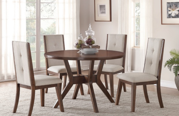 DININGTABLE-MAZ-5160-48-ROYAL