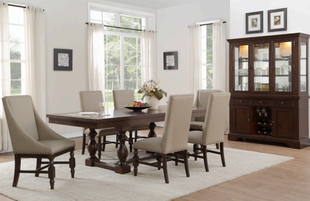 DININGTABLE-MAZ-5267RF-96DR-MATHEW