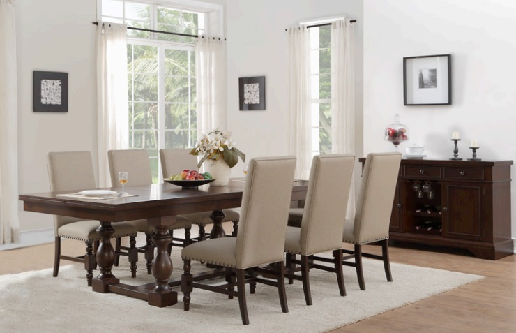 DININGTABLE-MAZ-5267RF-96DR-THOMAS