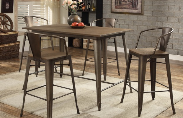 DININGTABLE-MAZ-5291-36-LUIS