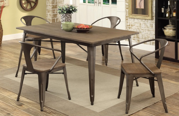 DININGTABLE-MAZ-5291-NINA