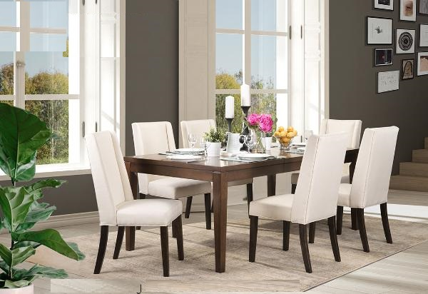 DININGTABLE-MAZ-7411WN-78