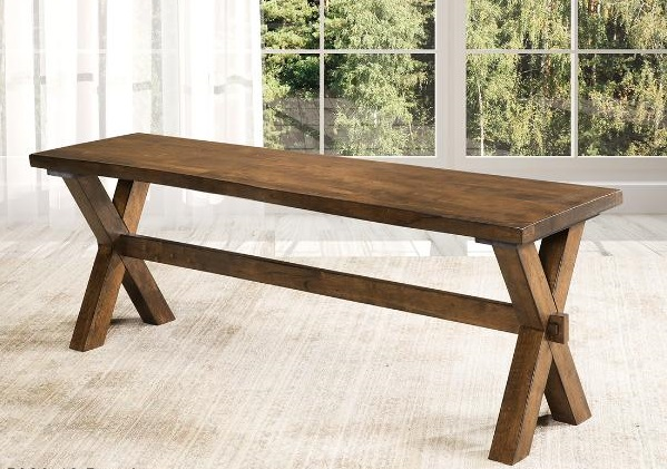 DININGTABLE-MAZ-5020-13-Bench-ROSTER