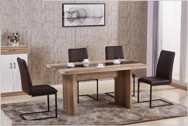 DININGTABLE-MAZ-5082-JERSEY