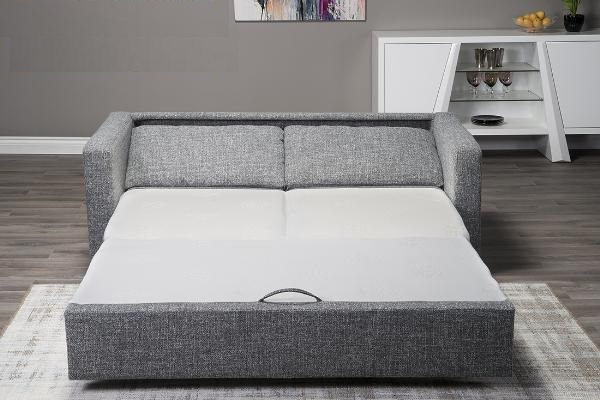 SOFABED-MAZ-9066GRY-OPEN