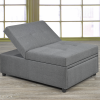 ACCENT CHAIR-T-1800-2