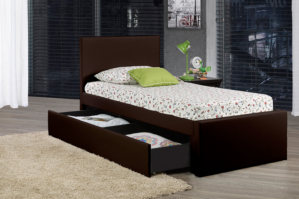 BED-R-120-TRUN