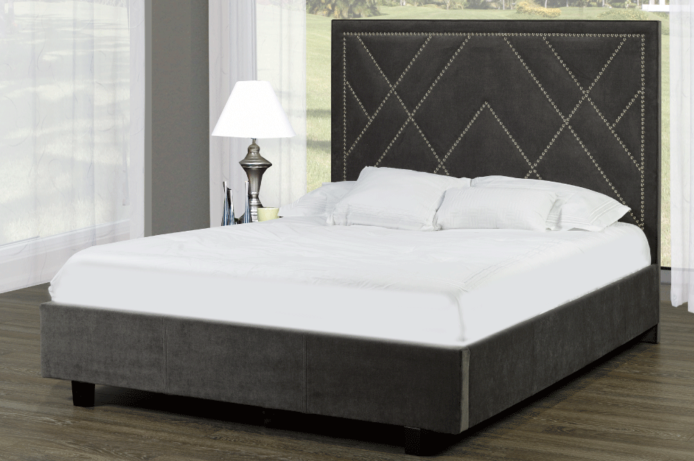 BED-R-157-SLATE