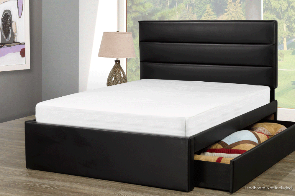 BED-R-189-TRUNDLE