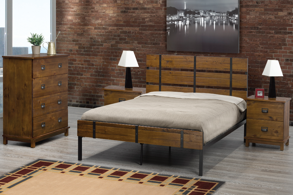 BED-T-2337