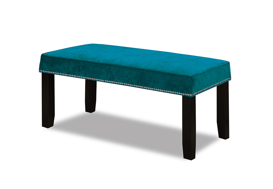 BENCHES-R-895-SKY