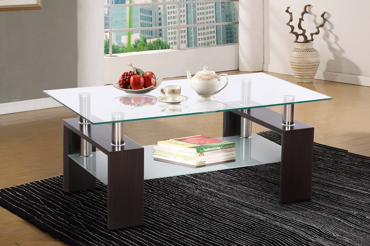 COFFEE TABLE-T-5000